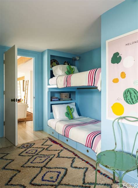 kids rooms bunk beds built ins images