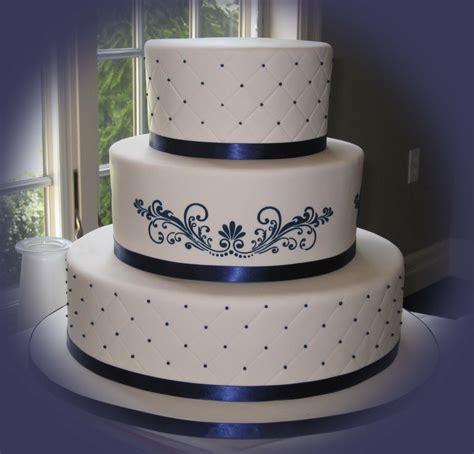 Cake Designers Near Me by 100 Designer Cakes Near Me Professional Cakes 100