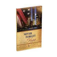 never forget andrew books never forget church resources outreach