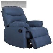 Recliner lazy boy reclining chair furniture living room home
