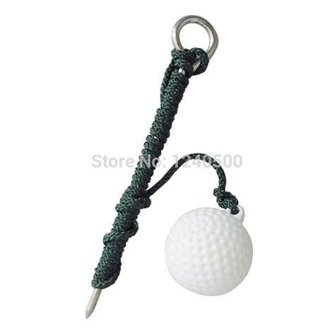 swing aids 1000 ideas about golf training aids on pinterest golf