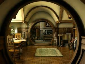 hobbit home interior bilbo baggins hobbit would cost 14m if it were in the shires of boing boing