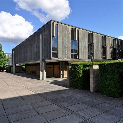 jacobsen architecture arne jacobsen st catherine s college oxford 11 flickr photo sharing