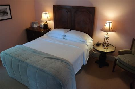 beach spa bed and breakfast beach spa bed and breakfast in norfolk virginia beach