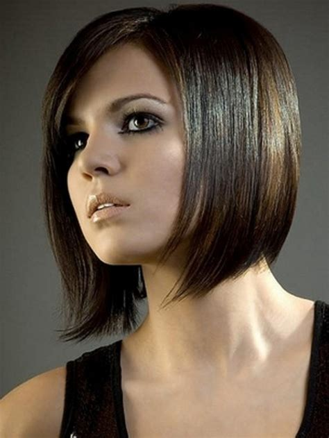 modern styles 22 latest modern hairstyles images for women sheideas