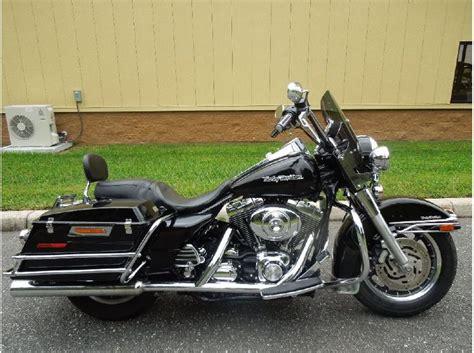 2006 Harley Davidson Road King by Buy 2006 Harley Davidson Road King On 2040motos