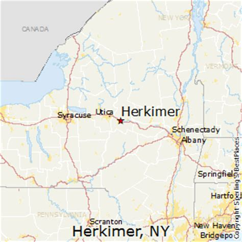 Herkimer Ny best places to live in herkimer new york
