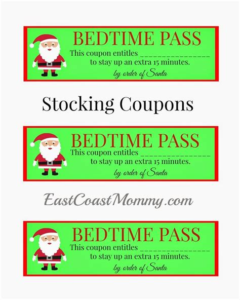 east coast mommy 10 reasons my house is messy and i don 19 best images about christmas on pinterest snowflakes
