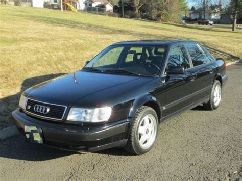 service manual 1993 audi s4 how to replace the head gasket 1993 audi s4 car photo and specs