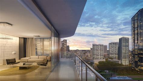 2 bedroom apartments in north miami 2 bedrooms apartment for sale in brickell miami florida 148 sq m