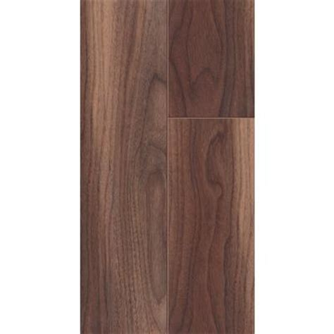 kaindl one 12 0mm laminate flooring american walnut 12