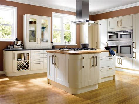Wickes Kitchen Design by Colour Republic Wickes Kitchens In Brighton And Hove East