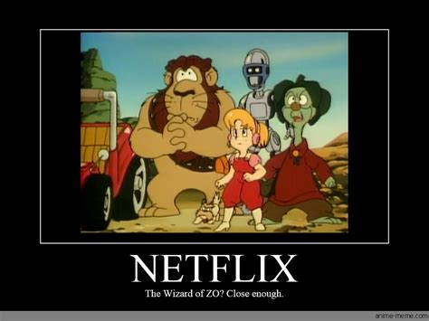 Wizard Of Oz Meme - dorothy memes