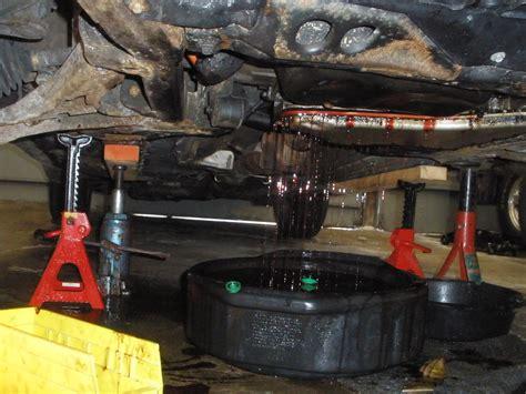 free service manuals online 1986 pontiac bonneville transmission control service manual oil pan removal 2003 pontiac bonneville pontiac bonneville 3800 engine