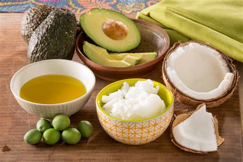 healthy fats coconut does make you blogilates fitness food