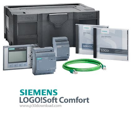 logo soft comfort siemens logo soft comfort v8 1 1 a2z p30 download full