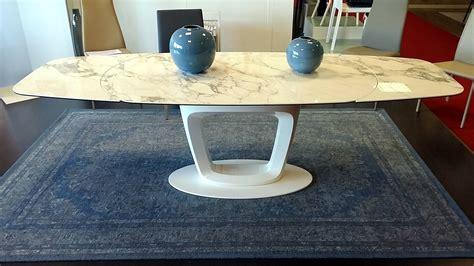 outlet tavoli outlet tavolo calligaris orbital tavoli a prezzi scontati