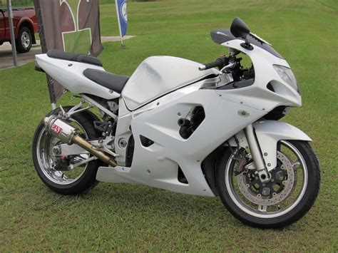 page 1 new used garner motorcycles for sale new used