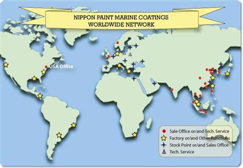 Lem Epoxy Pc 11 Marine Usa marine paint
