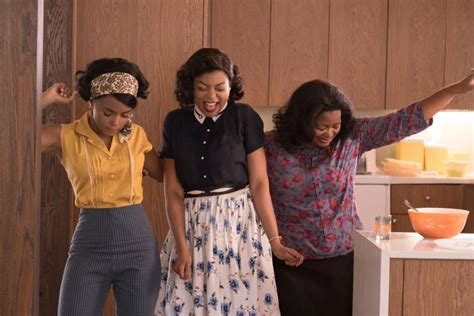 0008201323 hidden figures the untold hidden figures based on the untold true story uk