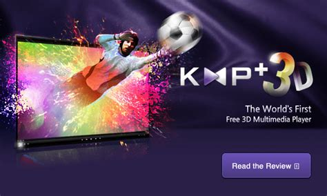 kmplayer 3d full version free download for windows 7 blu ray movies tv shows kmplayer 3d version 3 5 full