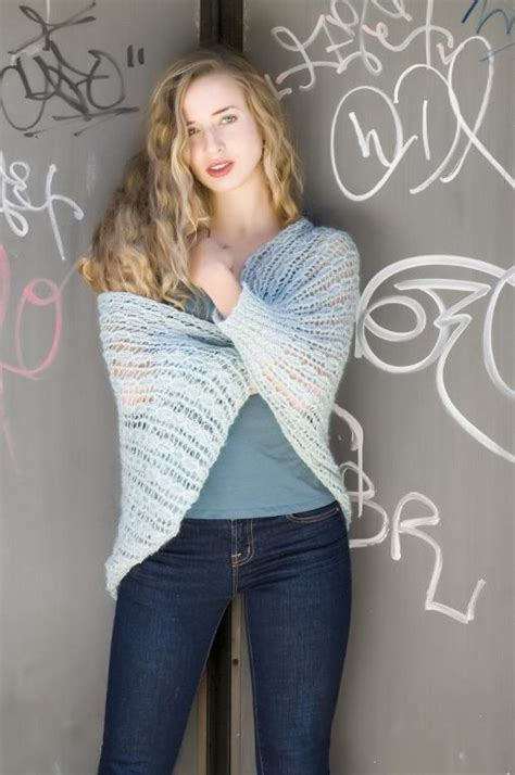 Put On The Glitz by Put On The Glitz Shrug By Jackiees Craftsy