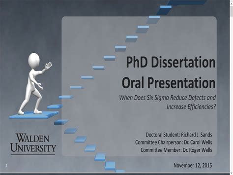 phd by dissertation home drrichardsands