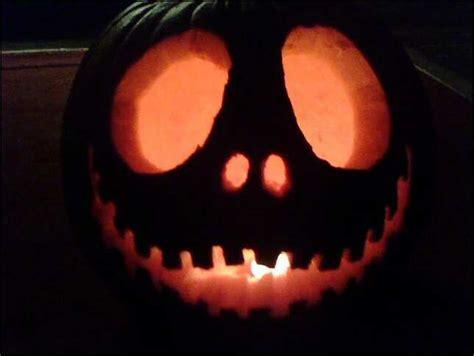 jack the pumpkin king by sarasblade on deviantart