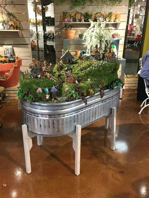 fairy garden store fairy garden supplies dayton ohio