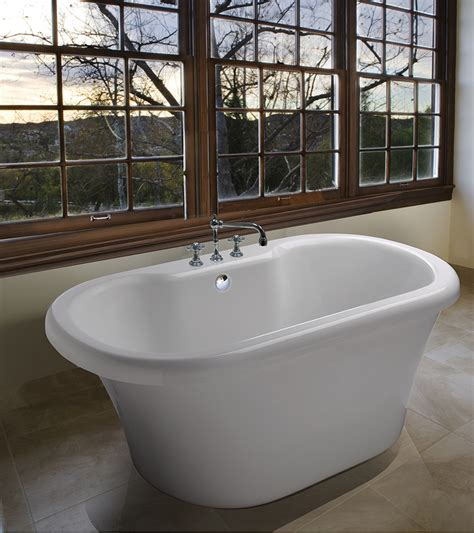 Mti Bathtub Reviews by Mti Melinda 8 Freestanding Bathtub
