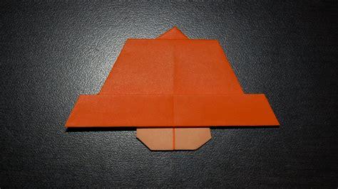 Bell Origami - origami bell 종이접기 종 벨 크리스마스