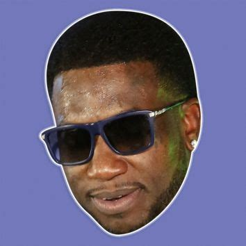 Best Gucci Mane Products on Wanelo Gucci Mane Costume