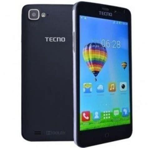 tecno y2 dove computers 0726 032 320 tecno y2 in nairobi kenya
