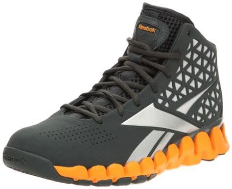 reebok basketball shoes price best buy reebok s zigslash basketball shoe compare