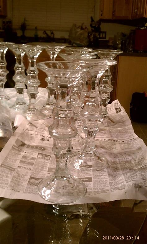 Dollar Tree Vases Centerpieces 1000 images about dollar tree wedding wedding ideas on