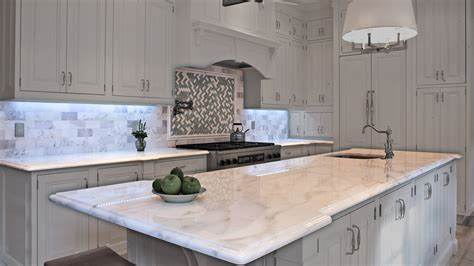 St Louis Countertops by Kitchen Granite Marble Countertops Fabrication Tile Ladue