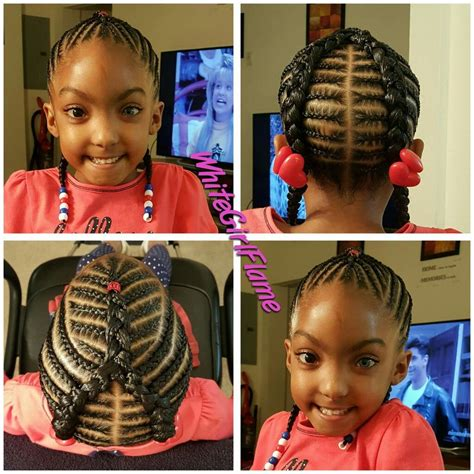 short braided style for babies 523cfe7996eb8e126fddb5e3e18a7b97 jpg 1024 215 1024 all