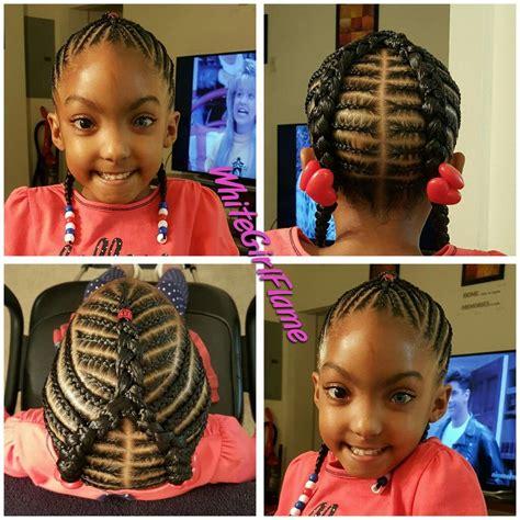 children hair braiding styles 523cfe7996eb8e126fddb5e3e18a7b97 jpg 1024 215 1024 all
