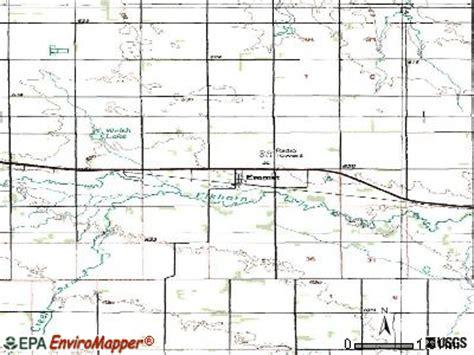 critical dunes emmet county emmet nebraska ne 68734 profile population maps real estate averages homes statistics