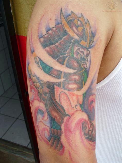 tattoo chest price half sleeve tattoo prices chest