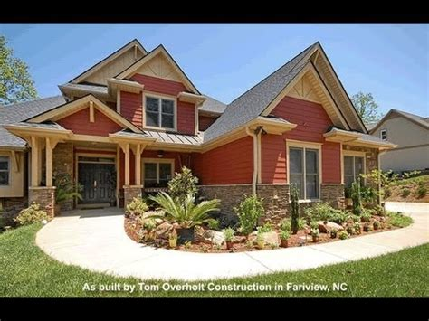 home design basics design 42028 the silver creek 2 476 sq ft 3 bedroom country from design basics home