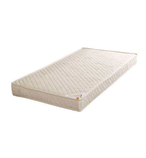 Mattress Baby by Mattresses Nursery Furniture Baby Child Boots Ireland