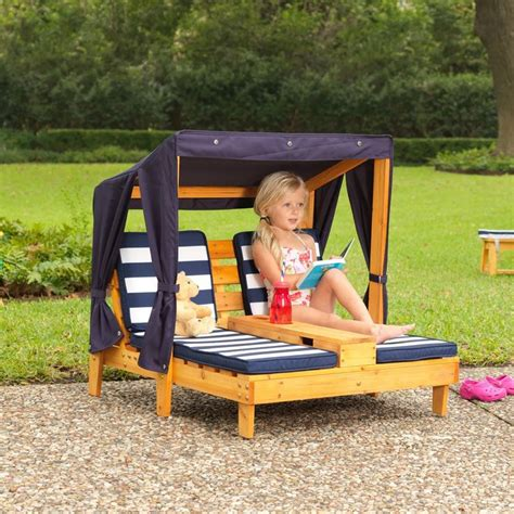 kids chaise lounge outdoor 1000 ideas about chaise lounge outdoor on pinterest
