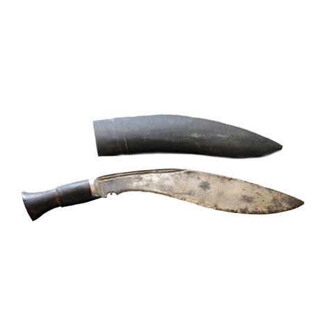 kukri sale antique kukri wholesale suppliers gurkha knife