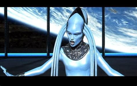 eric serra lucia di lammermoor mp3 电影第五元素中女高音唱的歌名字叫什么 第五元素 里那首女高音的歌曲名是什么名字