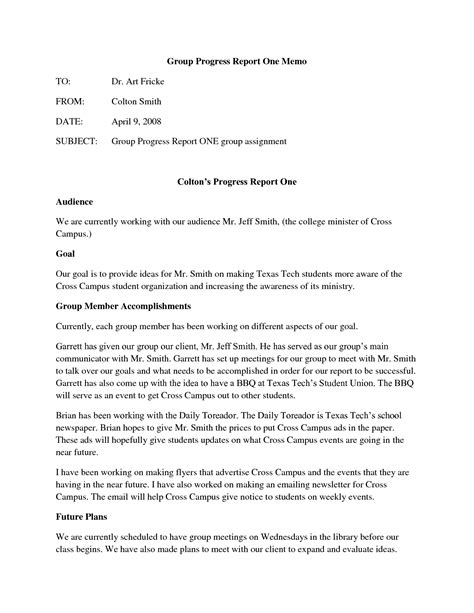 Memo Template In Pages other template category page 21 izzness