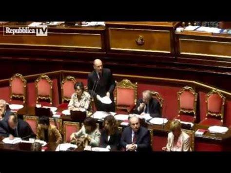 Banca Mezzogiorno Assunzioni by Dl Lavoro Boeri Enorme Spreco Di Denaro Poche