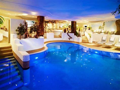 indoor pool on pinterest pools indoor swimming pools an indoor pool dream house pinterest