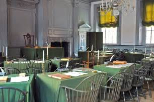 Room The Where S It File Independence Assembly Room Jpg Wikimedia Commons