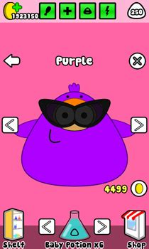 mod apk pou pou mod apk unlimited coins money max level for android v1 4 73